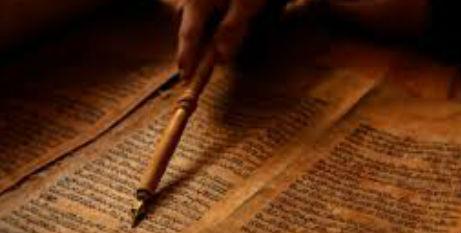 Catholic Australia - The Scripture