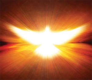 Catholic Australia - Lent & Easter